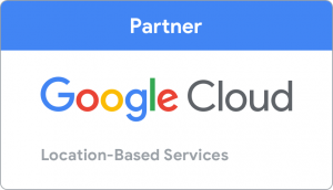 Web Geo Services Achieves the Location-Based Services Partner Specialization in the Google Cloud Partner Specialization Program